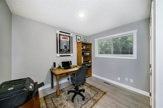Photo 18: 2297 154A Street in Surrey: King George Corridor House for sale (South Surrey White Rock)  : MLS®# R2496992
