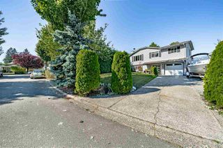 Photo 39: 2297 154A Street in Surrey: King George Corridor House for sale (South Surrey White Rock)  : MLS®# R2496992