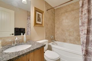 Photo 37: 729 23 Avenue NW in Calgary: Mount Pleasant Semi Detached for sale : MLS®# A1031696