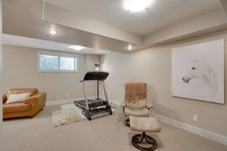 Photo 34: 729 23 Avenue NW in Calgary: Mount Pleasant Semi Detached for sale : MLS®# A1031696