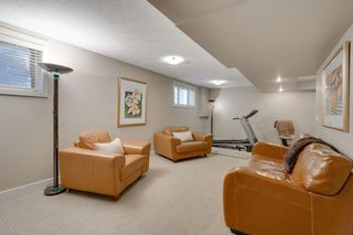 Photo 31: 729 23 Avenue NW in Calgary: Mount Pleasant Semi Detached for sale : MLS®# A1031696