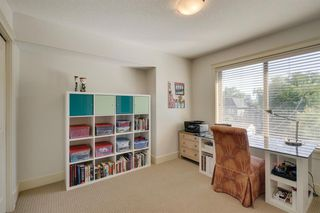 Photo 29: 729 23 Avenue NW in Calgary: Mount Pleasant Semi Detached for sale : MLS®# A1031696