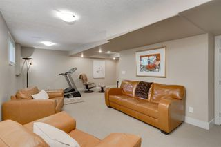 Photo 32: 729 23 Avenue NW in Calgary: Mount Pleasant Semi Detached for sale : MLS®# A1031696