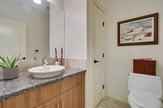 Photo 19: 729 23 Avenue NW in Calgary: Mount Pleasant Semi Detached for sale : MLS®# A1031696