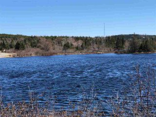 Main Photo: Lot H2 Bellefontaine Road in West Chezzetcook: 31-Lawrencetown, Lake Echo, Porters Lake Vacant Land for sale (Halifax-Dartmouth)  : MLS®# 202019368