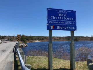 Photo 4: Lot H2 Bellefontaine Road in West Chezzetcook: 31-Lawrencetown, Lake Echo, Porters Lake Vacant Land for sale (Halifax-Dartmouth)  : MLS®# 202019368