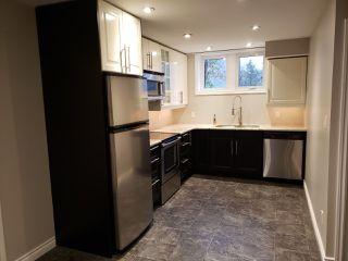 Photo 31: 10015 93 Street NW in Edmonton: Zone 13 House for sale : MLS®# E4215019