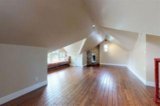 Photo 23: 10015 93 Street NW in Edmonton: Zone 13 House for sale : MLS®# E4215019