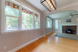 Photo 8: 10015 93 Street NW in Edmonton: Zone 13 House for sale : MLS®# E4215019