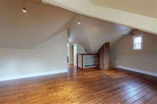 Photo 21: 10015 93 Street NW in Edmonton: Zone 13 House for sale : MLS®# E4215019