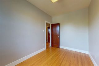 Photo 15: 10015 93 Street NW in Edmonton: Zone 13 House for sale : MLS®# E4215019