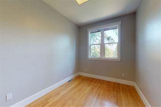 Photo 13: 10015 93 Street NW in Edmonton: Zone 13 House for sale : MLS®# E4215019