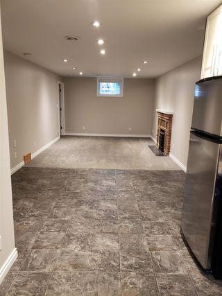 Photo 29: 10015 93 Street NW in Edmonton: Zone 13 House for sale : MLS®# E4215019