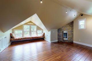 Photo 22: 10015 93 Street NW in Edmonton: Zone 13 House for sale : MLS®# E4215019