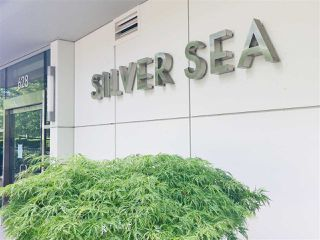 "Photo 26: 1001 628 KINGHORNE Mews in Vancouver: Yaletown Condo for sale in ""SILVER SEA"" (Vancouver West)  : MLS®# R2510572"
