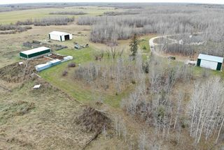 Photo 18: 68055 Beaver Creek Road in Whitemouth Rm: Whitemouth Residential for sale (R18)  : MLS®# 202026463