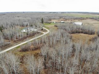 Photo 10: 68055 Beaver Creek Road in Whitemouth Rm: Whitemouth Residential for sale (R18)  : MLS®# 202026463