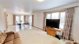 Photo 30: 68055 Beaver Creek Road in Whitemouth Rm: Whitemouth Residential for sale (R18)  : MLS®# 202026463