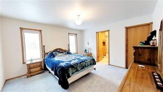 Photo 33: 68055 Beaver Creek Road in Whitemouth Rm: Whitemouth Residential for sale (R18)  : MLS®# 202026463