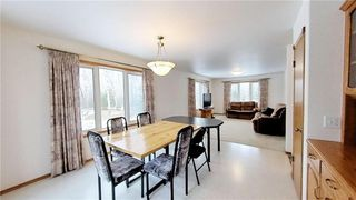 Photo 27: 68055 Beaver Creek Road in Whitemouth Rm: Whitemouth Residential for sale (R18)  : MLS®# 202026463