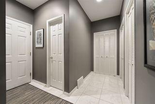 Photo 16: 421 OSBORNE Crescent in Edmonton: Zone 14 House for sale : MLS®# E4219837