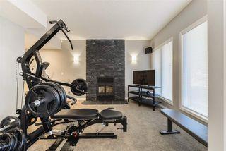 Photo 39: 421 OSBORNE Crescent in Edmonton: Zone 14 House for sale : MLS®# E4219837