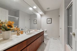 Photo 25: 421 OSBORNE Crescent in Edmonton: Zone 14 House for sale : MLS®# E4219837