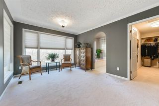 Photo 30: 421 OSBORNE Crescent in Edmonton: Zone 14 House for sale : MLS®# E4219837