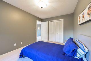 Photo 23: 421 OSBORNE Crescent in Edmonton: Zone 14 House for sale : MLS®# E4219837