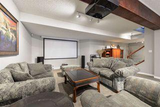 Photo 35: 421 OSBORNE Crescent in Edmonton: Zone 14 House for sale : MLS®# E4219837