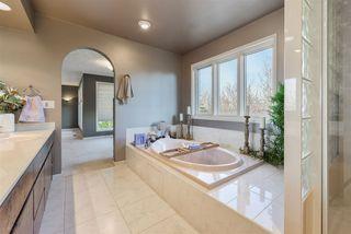 Photo 32: 421 OSBORNE Crescent in Edmonton: Zone 14 House for sale : MLS®# E4219837