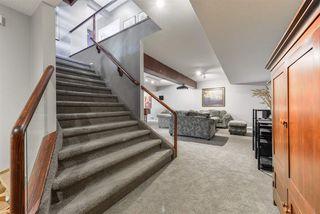 Photo 34: 421 OSBORNE Crescent in Edmonton: Zone 14 House for sale : MLS®# E4219837