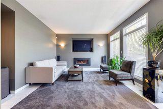 Photo 6: 421 OSBORNE Crescent in Edmonton: Zone 14 House for sale : MLS®# E4219837