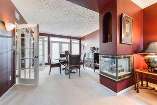 Photo 12: 421 OSBORNE Crescent in Edmonton: Zone 14 House for sale : MLS®# E4219837