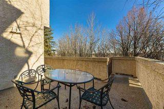 Photo 41: 421 OSBORNE Crescent in Edmonton: Zone 14 House for sale : MLS®# E4219837