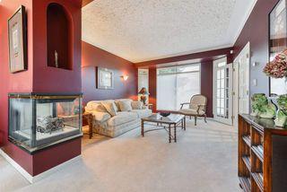 Photo 14: 421 OSBORNE Crescent in Edmonton: Zone 14 House for sale : MLS®# E4219837