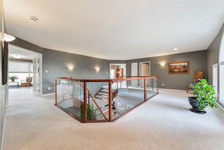 Photo 19: 421 OSBORNE Crescent in Edmonton: Zone 14 House for sale : MLS®# E4219837