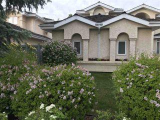 Photo 49: 421 OSBORNE Crescent in Edmonton: Zone 14 House for sale : MLS®# E4219837