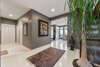 Photo 33: 421 OSBORNE Crescent in Edmonton: Zone 14 House for sale : MLS®# E4219837
