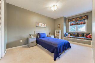 Photo 22: 421 OSBORNE Crescent in Edmonton: Zone 14 House for sale : MLS®# E4219837