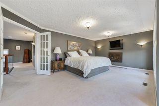 Photo 29: 421 OSBORNE Crescent in Edmonton: Zone 14 House for sale : MLS®# E4219837