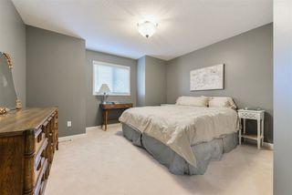 Photo 26: 421 OSBORNE Crescent in Edmonton: Zone 14 House for sale : MLS®# E4219837