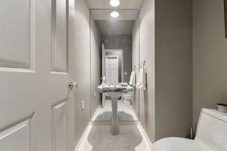 Photo 17: 421 OSBORNE Crescent in Edmonton: Zone 14 House for sale : MLS®# E4219837