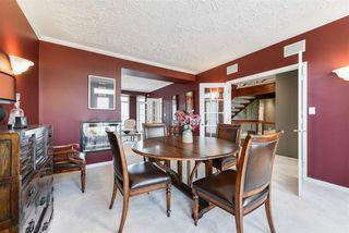 Photo 13: 421 OSBORNE Crescent in Edmonton: Zone 14 House for sale : MLS®# E4219837