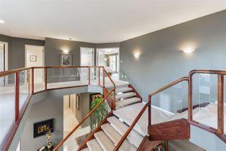 Photo 21: 421 OSBORNE Crescent in Edmonton: Zone 14 House for sale : MLS®# E4219837