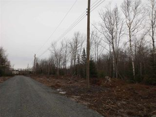 Photo 4: Lot CM-2B McKenzie Lane in Mount Uniacke: 105-East Hants/Colchester West Vacant Land for sale (Halifax-Dartmouth)  : MLS®# 202022949
