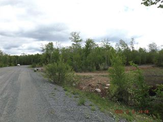 Photo 3: Lot CM-2B McKenzie Lane in Mount Uniacke: 105-East Hants/Colchester West Vacant Land for sale (Halifax-Dartmouth)  : MLS®# 202022949