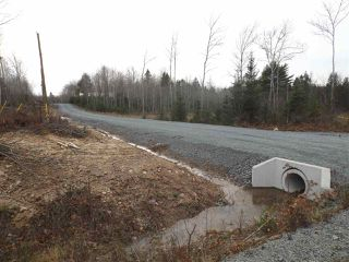 Photo 7: Lot CM-2B McKenzie Lane in Mount Uniacke: 105-East Hants/Colchester West Vacant Land for sale (Halifax-Dartmouth)  : MLS®# 202022949