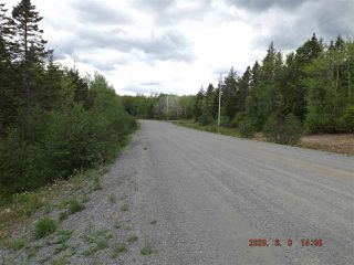 Photo 2: Lot CM-2B McKenzie Lane in Mount Uniacke: 105-East Hants/Colchester West Vacant Land for sale (Halifax-Dartmouth)  : MLS®# 202022949