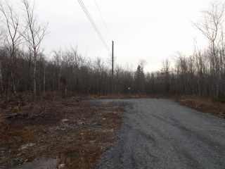 Photo 10: Lot CM-2B McKenzie Lane in Mount Uniacke: 105-East Hants/Colchester West Vacant Land for sale (Halifax-Dartmouth)  : MLS®# 202022949